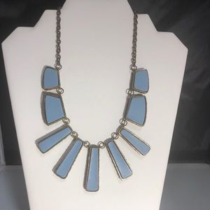 Necklace - Reversable